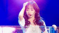 Huang Tingting Gagal Lakukan Pemutusan Kontrak dengan SNH48