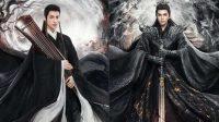 WeTV Indonesia Hapus Unggahan Poster Drama Immortality, Diundur?