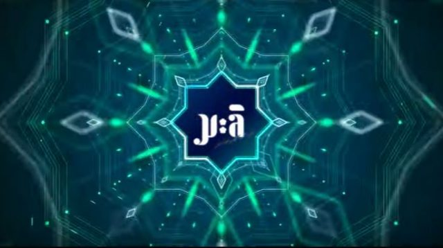 "CGM48 3rd Singel Title ""Jasmine"""