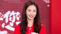 Jin Chen Ungkap Dirinya Belum Didesak Menikah Orang Tuanya