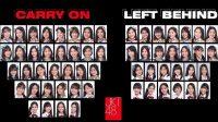 JKT48 Umumkan Sistem Strukturisasi dan Kegiatan Grup Setelah Restrukturisasi