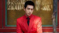 Li Xian Berbagi Kebiasaan Merayakan Tahun Baru Imlek