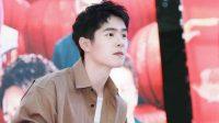 Liu Haoran Minta Penonton Film Detective Chinatown 3 Jangan Beri Spoiler