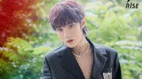 Liu Ye R1SE Ungkap Dirinya Diganggu dengan Telepon Fans Sasaeng