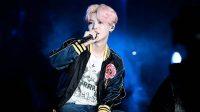 Luhan Resmi Batalkan Penyelenggaraan Konser Tur di Guangzhou