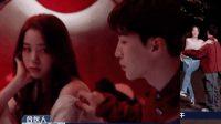 Fan Chengcheng dan Ouyang Nana Terlihat Romantis saat Syuting MV, Penggemar Protes
