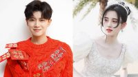 Ren Jialun Disebut Netizen sebagai Ju Jingyi Versi Pria Gegara Ini
