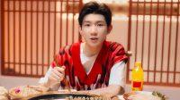 Masih Muda, Roy Wang Sudah Ditanya Kapan Menikah saat Tahun Baru Imlek