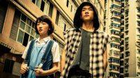Film Jackson Yee dan Zhou Dongyu 'Better Days' Masuk Nominasi Piala Oscar 2021