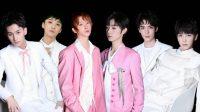 Lagu Baru The Untamed Boys Dituding Plagiat Soundtrack Drama BL Thailand