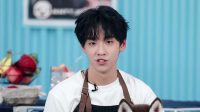 Dilarang Agensi, Tony Yu Jingtian Dapat Dukungan Dari Artis Senior Ikut Youth with You 3