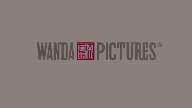 wanda pictures