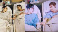 Program TV China Who's the Murderer Dikecam Gegara Edit Foto Selena Gomez
