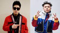 Will Pan Mentor Youth with You 3 Berkata Idola Harus Kurus, Rapper After Journey Beri Respon