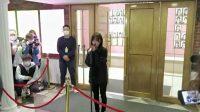 Xie Leilei GNZ48 Minta Maaf Langsung Ke Hadapan Fans Atas Skandalnya