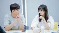 Kasus Hak Asuh Anak Zhang Heng dan Zheng Shuang Telah Diputuskan!