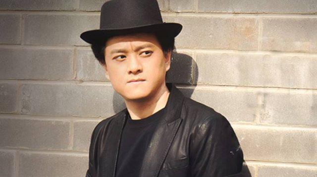 zhao yingjun