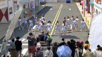 Sedang Syuting, SNH48 Dikabarkan Akan Rilis Single ke-29