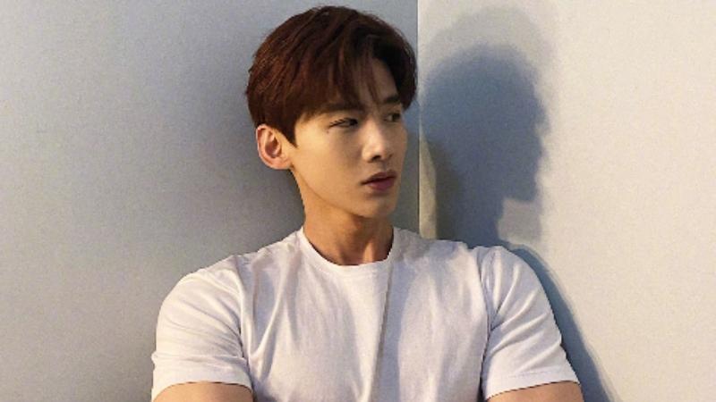 bai jingting actor
