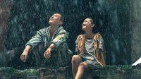 Film China 'Better Days' Resmi Masuk Nominasi Piala Oscar 2021