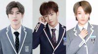 Center Theme Song Idol Producer Hingga Youth with You Selalu Debut Nomor Satu, Keajaiban?