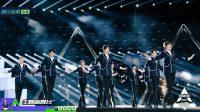 CHUANG 2021 Rilis MV Theme Song 'Chuang To-Gather, Go!'