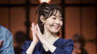 Mantan Staf Agensi I.E One Entertainment Ungkap Perilaku Buruk Duan Aojuan