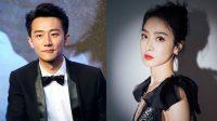 Huang Xuan dan Victoria Song Mendadak Putuskan Kontrak dengan H&M, Ada Apa?
