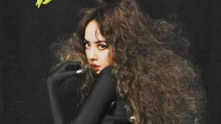 jolin tsai ugly beauty