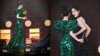 Ju Jingyi dan Wu Xuanyi Jadi Berteman Baik Gegara Insiden Ini