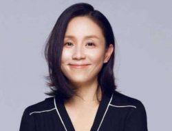 Long Danni Dikabarkan Mundur dari Agensi Wajijiwa Entertainment