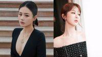 Ma Sichun Ungkap Sifat Asli Yang Zi yang Bikin Netizen Kaget