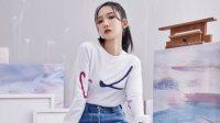 Meng Meiqi Akhiri Kontrak Kerja Sama dengan New Balance