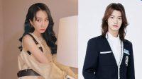 NINEONE Buatkan Lagu untuk Kachine Sun Yinghao Youth with You 3