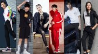 6 Artis Tiongkok Ini Akhiri Kerja Sama dengan Brand PUMA