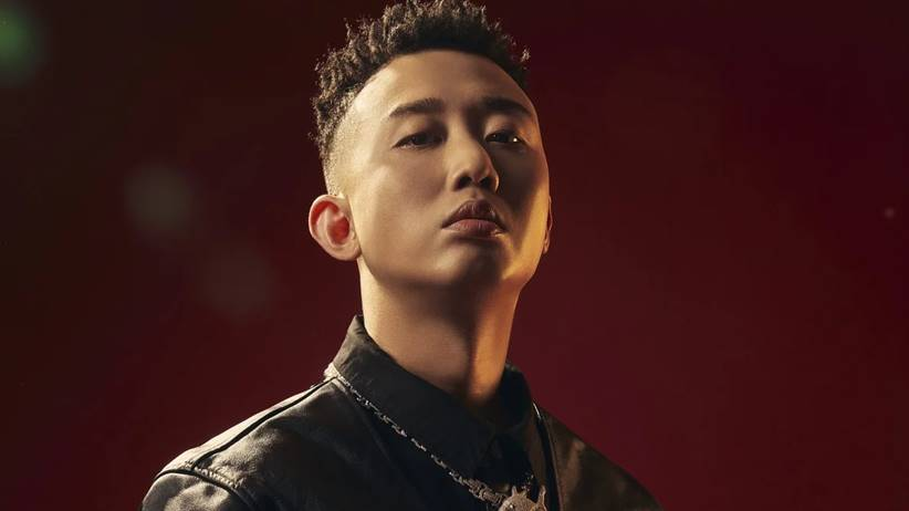 rapper gai