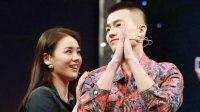 Netizen Minta Ohu Ou Sadarkan Mantannya Ma Sichun Karena Dianggap Salah Pilih Pacar