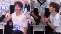 Tony Yu Youth with You 3 Bikin Netizen Panas Usai Pamerkan Otot Tangannya
