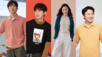 4 Artis China Ini Putuskan Kerja Sama dengan UNIQLO Gegara Isu Kapas Xinjiang