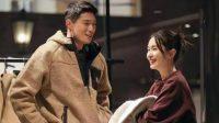 Wang Ziwen Akui Telah Punya Anak dalam Acara Perjodohan