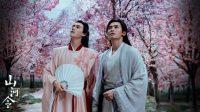 Produser Drama Word of Honor Tegaskan Tak akan Buat Season Dua