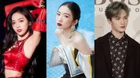 Wu Xuanyi, Meng Meiqi, dan Zhu Zhengting akan Segera Punya Studio Pribadi