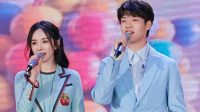 Yang Mi dan Wei Daxun Kembali Diisukan Berkencan Gegara Mangkuk Sup