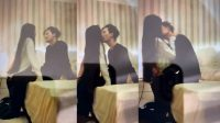 Mantan Pacar Yao Mingming Berulang Lagi, Ngaku Pernah Pacari Selusin Idola Pria