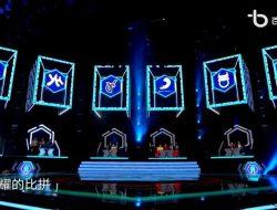 'Youth And Melody' Dragon TV Kumpulkan 6 Agensi Hiburan Terpopuler di China untuk Bertarung