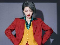 Penggemar Yu Yan Kecewa dengan Konser Pertama THE9
