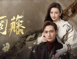 Zhang Binbin dan Jing Tian Pemain Drama 'RATTAN' Terekspos Makan Berdua