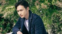 Zhang Binbin Digosipkan Telah Menikah dan Punya Anak