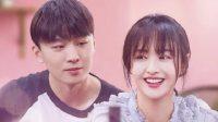Zheng Shuang Dikabarkan Tak Bagi Gajinya Saat Undang Zhang Heng di Variety Show