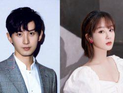 Yang Zi Dikabarkan Dipasangkan dengan Cheng Yi dalam Drama, Penggemar Menolak